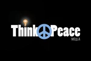 ThinkPeace