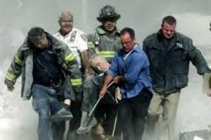 9-11-a
