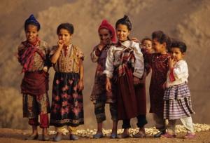 moroccan_children_web