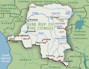 democratic-republic-congo_map