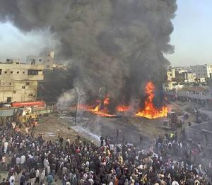gaza_under_fire_december_2008