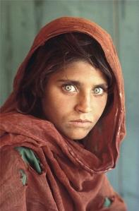 green-eye-afghan-girl-national-geographic